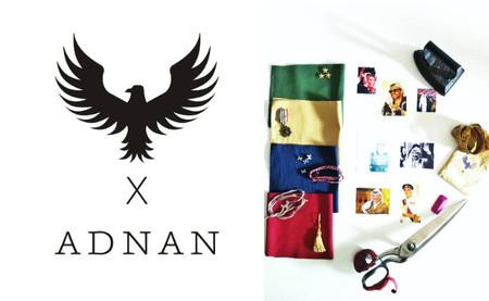 X-adnan