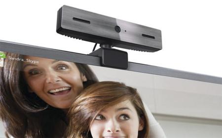 ¿Usas Skype desde tu smart TV? Microsoft dejará de dar soporte a este servicio en junio