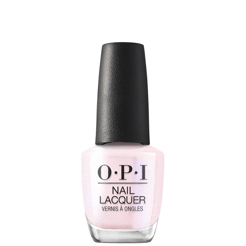 OPI Nail Polish Malibu Collection-From Dusk til Dune