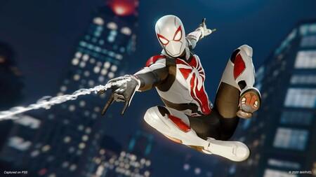 Sony recula, por fin: permitirá importar la partida del Marvel's Spider-man de PS4 hasta PS5 (a partir del Día de Acción de Gracias)