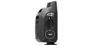 PocketWizard apuesta por la sencillez con los nuevos disparadores remotos PlusX