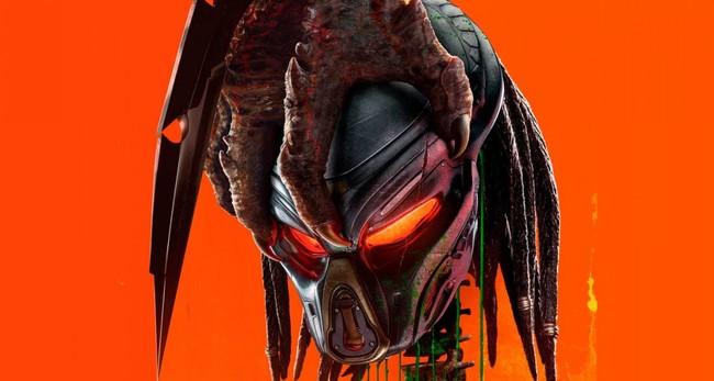 Predator 9
