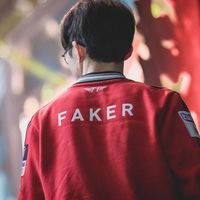 """Faker: """"Creo que el nuevo meta es algo bueno para el League of Legends"""""""