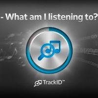 Adiós TrackID, hola Shazam: Sony cerrará su servicio de reconocimiento musical el 15 de septiembre