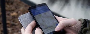 Australia se está gastando 225 millones de dólares en actualizar sus coordenadas GPS: culpa de los movimientos tectónicos