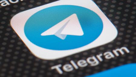 Telegram bloquea numerosos canales relacionados con el supremacismo blanco por incitar a la violencia