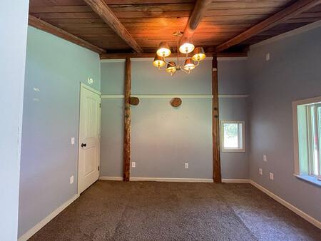 Guest Bedroom Before 4