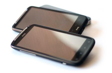 Apple y HTC se fuman la pipa de la paz