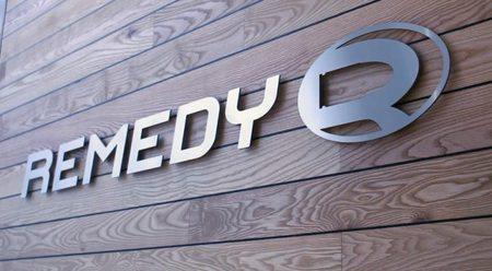 Remedy Entertainment busca personal. Ojo al vídeo