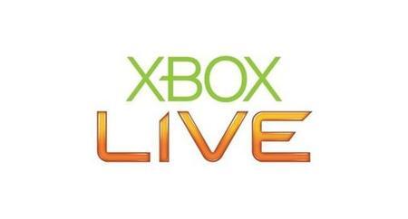 Microsoft buscaría llevar Xbox live a Android