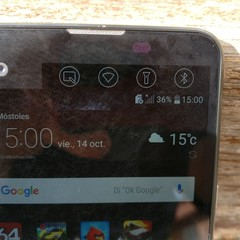 Foto 14 de 21 de la galería diseno-lg-x-screen-1 en Xataka Android