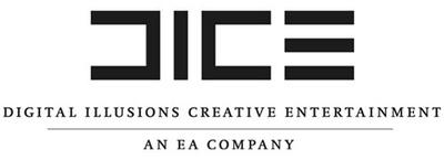 DICE confirman que están trabajando en cinco títulos de 'Battlefield'