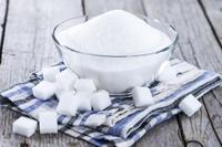 Cinco efectos antiestéticos de consumir azúcar en exceso