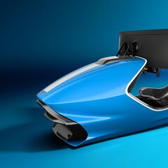 Foto 6 de 19 de la galería simulador-aston-martin-amr-c01 en Motorpasión