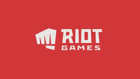 Continúan los problemas en Riot, creadores de League of Legends: más de 150 empleados se lanzan a la calle en señal de protesta por sus condiciones laborales