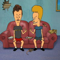 Vuelven 'Beavis and Butt-Head': el reboot de la serie de Mike Judge llegará de la mano de Comedy Central