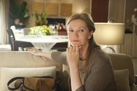 Joan Allen protagonizará 'A Good Marriage'