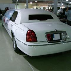Foto 62 de 130 de la galería 4-antic-auto-alicante en Motorpasión