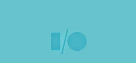 Sigue el Google I/O 2014 con nosotros desde Xataka y Xataka Android