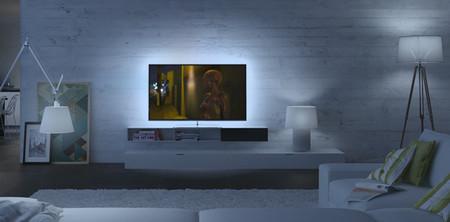 Motivos para hacer uso de la domótica en la iluminación del hogar