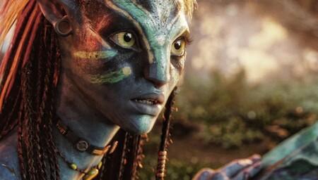 'Avatar' vuelve a ser la película más taquillera de la historia: supera a 'Vengadores: Endgame' tras un reestreno en China