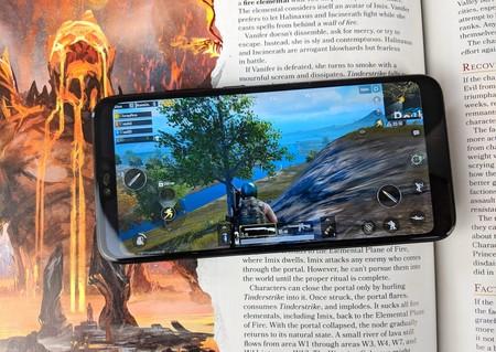 Estos son los Honor y Huawei que actualizarán con GPU Turbo, un sistema que potencia los gráficos