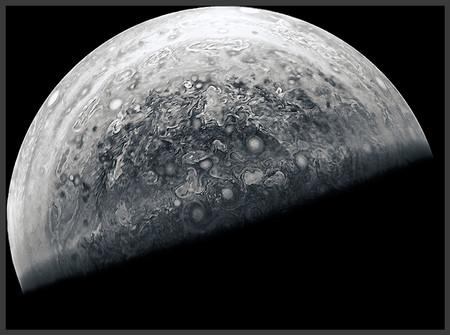 Jupiter Juno 2 Feb 5