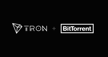Es oficial, el 'criptomillonario' detrás de TRON ha comprado BitTorrent