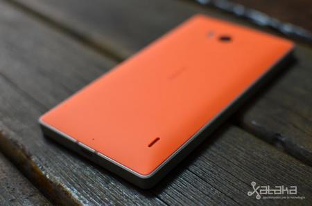"""Microsoft lanza una actualización """"crítica"""" para Windows Phone 8.1 sin cambios visibles"""