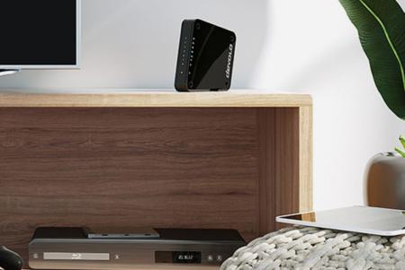 devolo pone a la venta el GigaGate, un repetidor Wi-Fi para hacer llegar la señal a todos los rincones de la casa