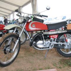 Foto 24 de 47 de la galería 50-aniversario-de-bultaco en Motorpasion Moto