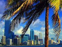 Los barrios de Miami