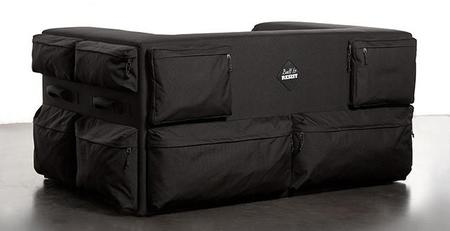 Backpack Sofa 2