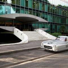 Foto 1 de 7 de la galería air-drive en Trendencias Lifestyle