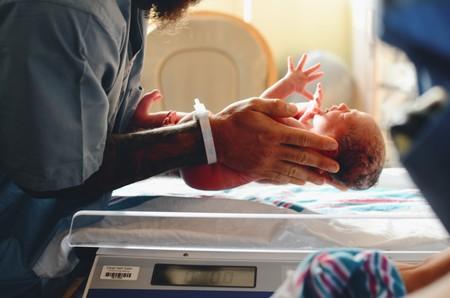 Uno de cada siete bebés en el mundo nace con bajo peso, lo que ocasiona graves consecuencias en su salud