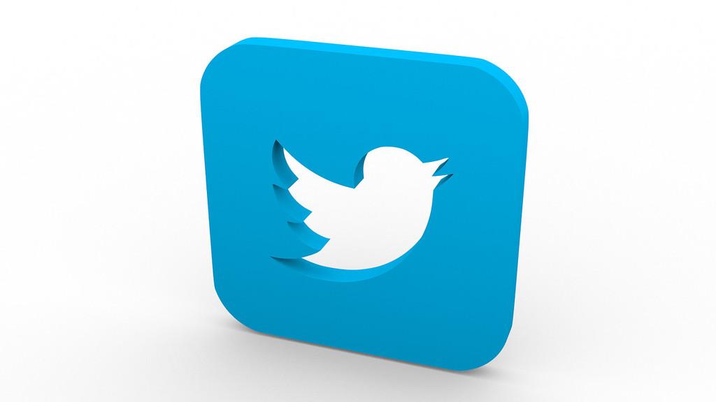 Así puedas silenciar términos clave en Twitter™ desde usted Mac™ para esquivar los odiosos spoilers