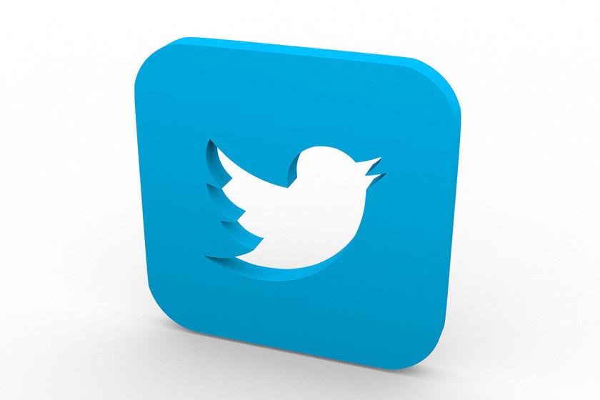 Así puedes silenciar palabras clave en Twitter desde tu Mac para evitar los odiosos spoilers