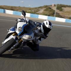 Foto 90 de 155 de la galería bmw-hp4-nueva-mega-galeria-y-video-en-accion-en-jerez en Motorpasion Moto