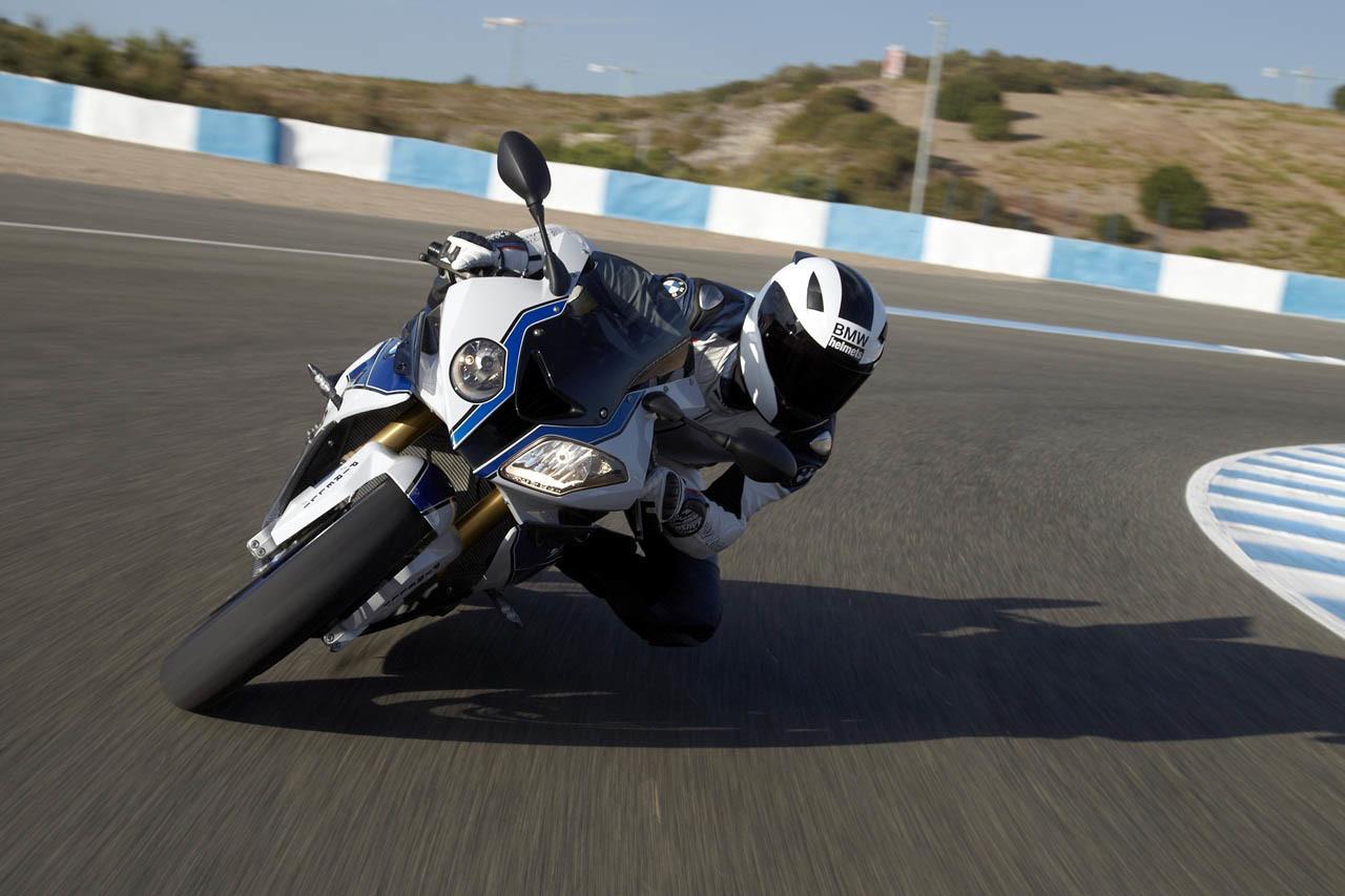 Foto de BMW HP4, nueva mega-galería y vídeo en acción en Jerez (90/155)