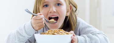 Enfermedad celíaca en niños: síntomas y la importancia de la detección precoz