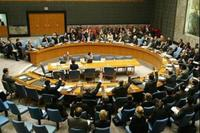 Preparando las próximas reuniones de la G20, según la OCDE