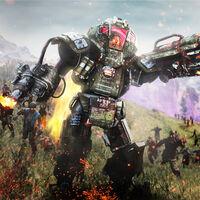 El modo zombis Brote y el multijugador de COD: Black Ops Cold War estarán disponibles para jugar gratis por tiempo limitado