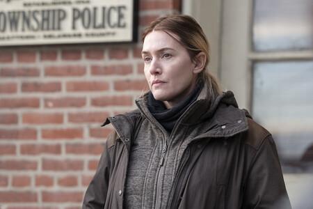 'Mare of Easttown', con Kate Winslet, es la serie que necesitábamos: un thriller cargado de suspense que engancha desde el primer capítulo