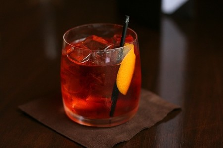 Negroni_Cocktail.jpg