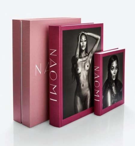 Naomi Xl Gb Box008 X 45308 2008051236 Id 1315223 Jpg 490x533