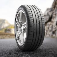 Estas son las mejores marcas de neumáticos para el coche en cuanto a durabilidad o consumo, según la OCU