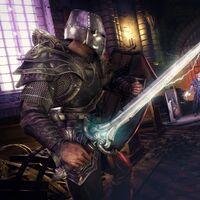 La expansión Hellraid de Dying Light amplía su contenido con un nuevo modo historia, zonas y otras mejoras y novedades