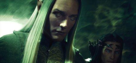 Análisis de La Tierra-Media: Sombras de Guerra, la visión más impresionante de Mordor