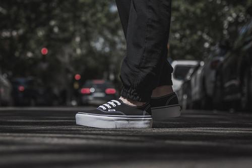 7 zapatillas de marca en oferta hoy en AliExpress: Vans, Adidas o New Balance