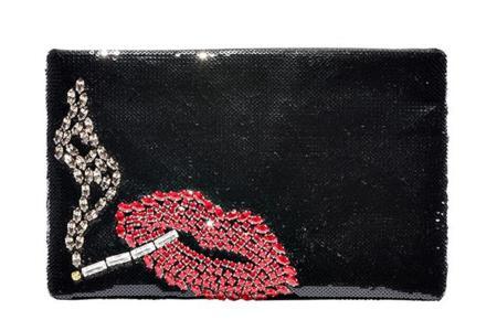 Prada Evening Bags 08 Copy